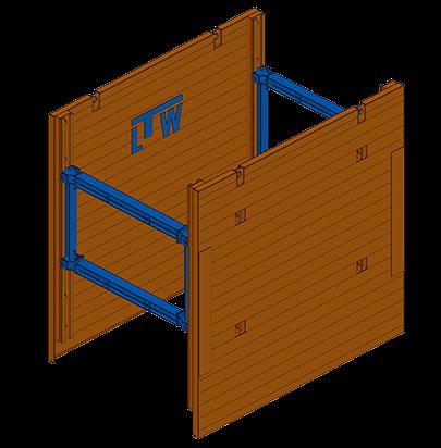 G-Verbaubox-LW-Box-2