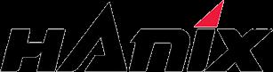 hanix-logo-crop