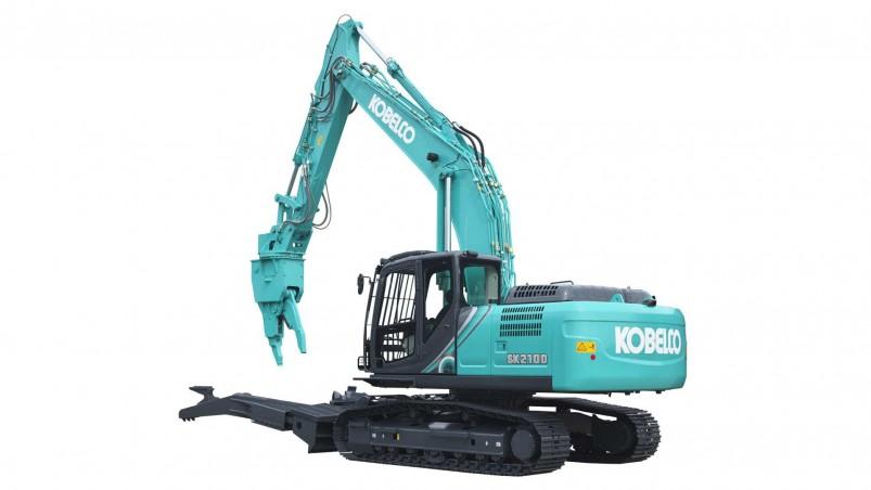 sk210d-10.2-803x452